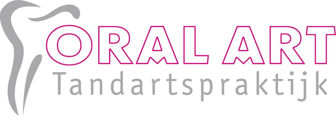 Tandartspraktijk OralArt